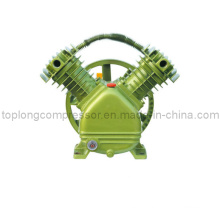 Air Pump Air Compressor Head Pump (V-2051)